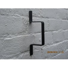 Handy Wall Bracket