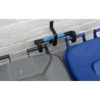 Handy Wall Bracket and BinPin Bundle